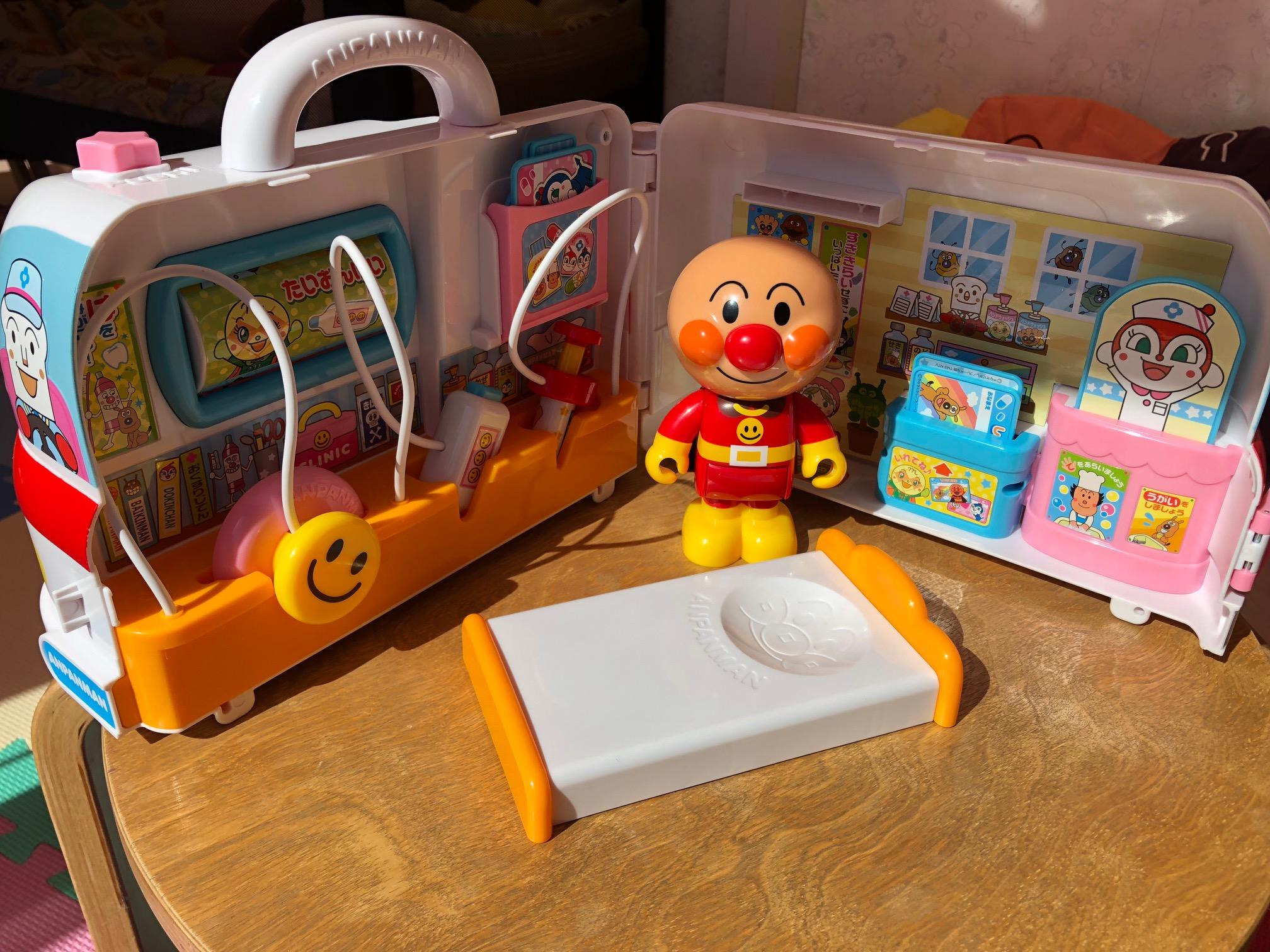 ★新しいおもちゃ入荷しました★